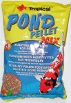 Tropical Pond Pellet Mix - woreczek 1000ml/130g