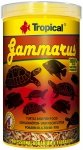 Tropical Gammarus 1000ml/120g
