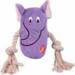 Trixie Zwierzak z pluszu 13cm