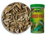 Tropical Dried Fish 100ml/15g