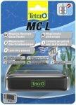 Tetra MC Magnet Cleaner L - magnetyczny czyścik