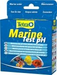 Tetra Marine Test pH 10ml