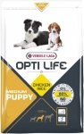 Versele Laga Opti Life - Puppy Medium 2,5kg