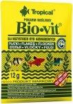 Tropical Bio-Vit 12g saszetka