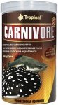 Tropical Carnivore 500ml/300g