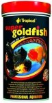 Tropical Super Goldfish Mini Sticks 100ml/60g