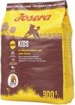 Josera (rabat 10%)Kids - dla szczeniąt średnich i dużych ras 900g