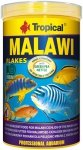 Tropical Malawi 250ml/50g