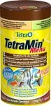 TetraMin Menu 250ml