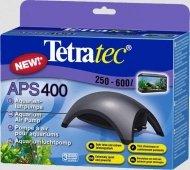 TetraTec Pompa napowietrzająca APS 400 do akw. 250-600l