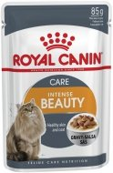 Royal Canin Intense Beauty w sosie 85g