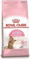 Royal Canin Kitten Sterilised Second Age 3,5kg