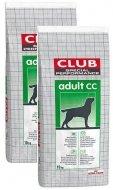 Royal Canin Special Club Adult CC 2*15kg (30kg)
