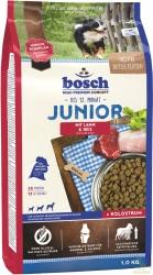 Bosch Junior Lamb & Rice 1kg