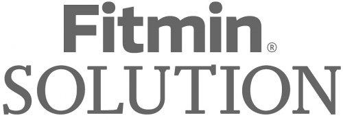 Fitmin Solution