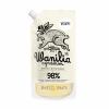 Vanilla & Cinnamon Natural Moisturising Liquid Soap, Yope, Refill, 500ml