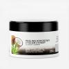 Peeling do Ciała Kokosowy, 250 ml, India Cosmetics