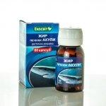 Shark Oil, 60 softgel Ecosvit