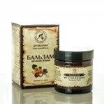 Body Balm For Eczema & Psoriasis, Aromatika
