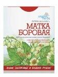 Gruszynka Jednostronna (Borowa Matka), 30 g/ Bezpłodność, Prostata