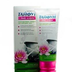 Typhoon Body Sculptor Anti-cellulite Slimming Serum