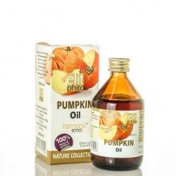 Pumpkin Seeds Oil,  Elitphito, 100% Natural