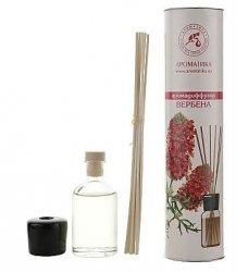 Aroma Diffuser, Reed Diffuser Verbena