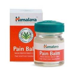 Pain Balm Strong, Himalaya