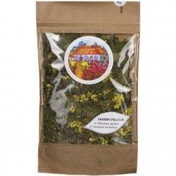 Herbal Blend for Women's Diseases