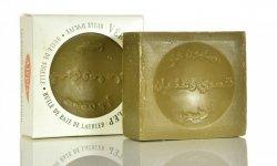 Alep Soap with Black Cumin Oil, 125g