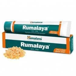 Rumalaya Gel for Joint Pain, Himalaya, 30g