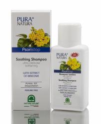 Ultradelicate, Softening Shampoo PSORISTOP, 250ml