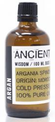 Olej Arganowy, Ancient Wisdom, 100ml