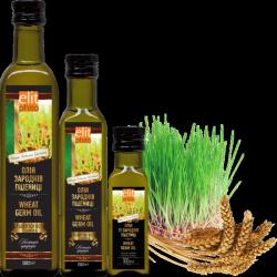 Olej z Kiełków Pszenicy, 100% Naturalny, Elitphito