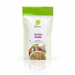 Yerba Mate, Intenson, 150g