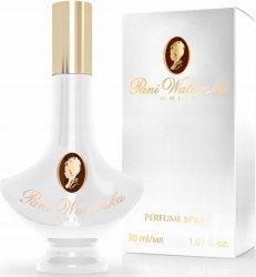 Perfumy Pani Walewska WHITE, Spray, 30ml