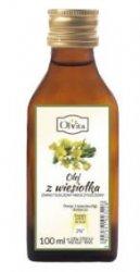 Olej z Wiesiołka Zimnotłoczony, Nieoczyszczony, Olvita