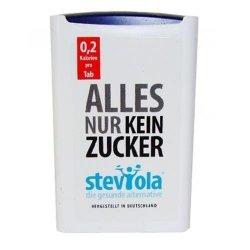Stevia Tabletki 60 mg Steviola