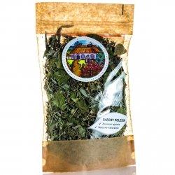 Herbata Ziołowa Żołądkowa, India Cosmetics