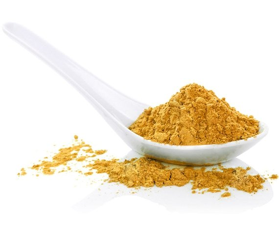 F- LECITHIN Formeds, Sunflower Lecithin, Pure Powder