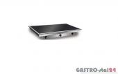 Płyta ceramiczna grzewcza DM 94945.2 725x590x140