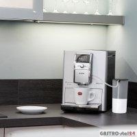 Cafe Romatica 842