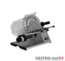Krajalnica - nóż gładki GMS - 250