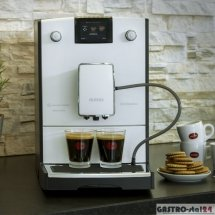 Cafe Romatica 779