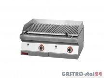 Lawa grill 700.OGL-800, 800x700x280