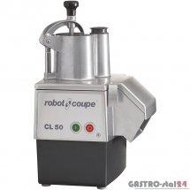 Szatkownica do warzyw cl50 550 w 400v375 obr/min 20-300 posiłków (ln) Robot coupe