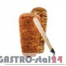 Nóż rzeźniczy NR 36 do Kebaba