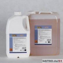 Do gruntownego mycia powierzchni REMIX - ACTIV 3L