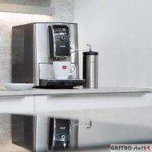 Cafe Romatica 859