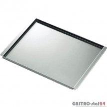 Blacha aluminiowa płaska 460x330 mm